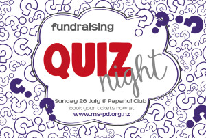 Quiz-Night-July-2015_web2